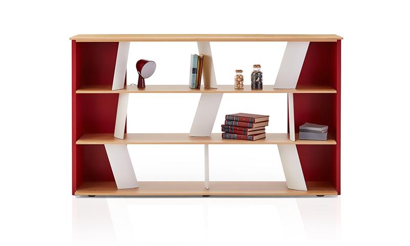 vis 4_kairos_studio-kairos_kairos-design_giacomo-mion_koleksiyon