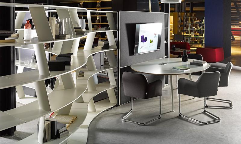 vis 5_kairos_studio-kairos_kairos-design_giacomo-mion_koleksiyon