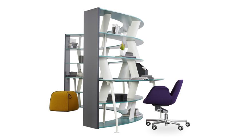 vis-crved_1_kairos_studio-kairos_kairos-design_giacomo-mion