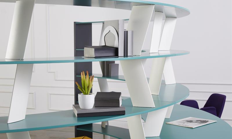 vis-crved_2_kairos_studio-kairos_kairos-design_giacomo-mion