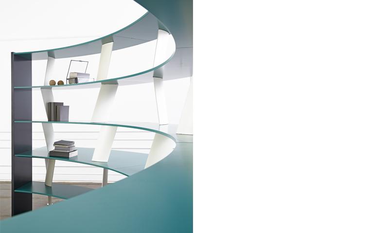 vis-crved_4_kairos_studio-kairos_kairos-design_giacomo-mion