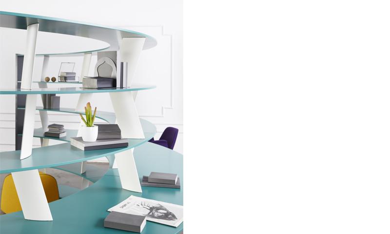 vis-crved_kairos_studio-kairos_kairos-design_giacomo-mion