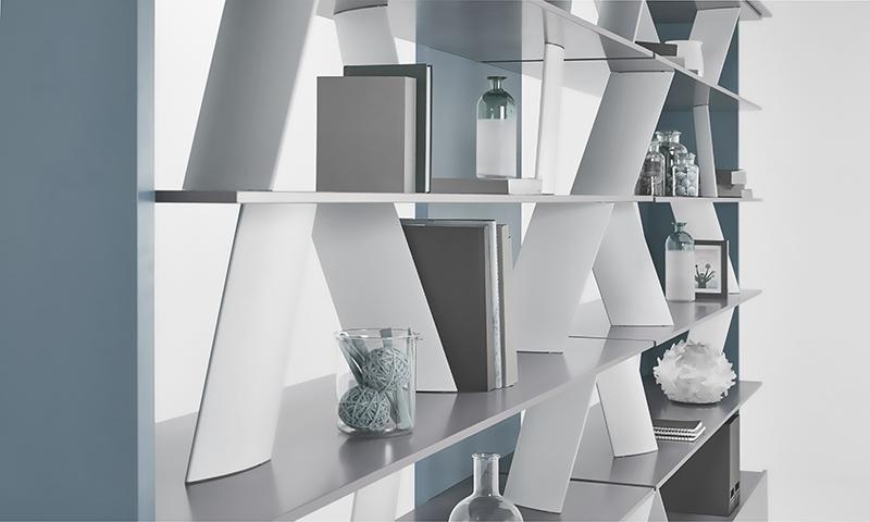 vis_3_studio-kairos_kairos-design_giacomo-mion