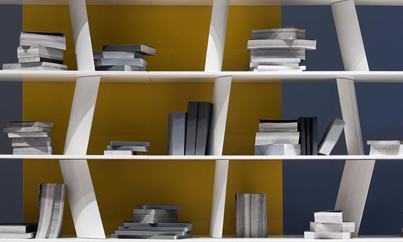 vis_4_studio-kairos_kairos-design_giacomo-mion