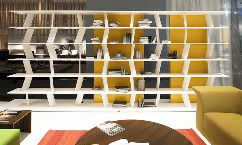 vis_6_studio-kairos_kairos-design_giacomo-mion