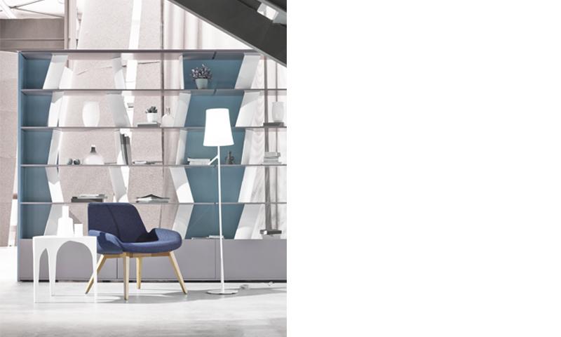 vis_8_studio-kairos_kairos-design_giacomo-mion
