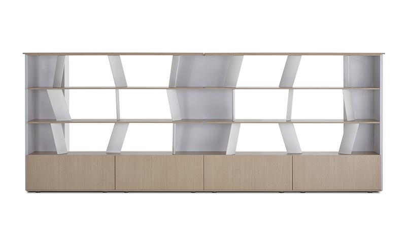 vis_kairos_studio-kairos_kairos-design_giacomo-mion_koleksiyon