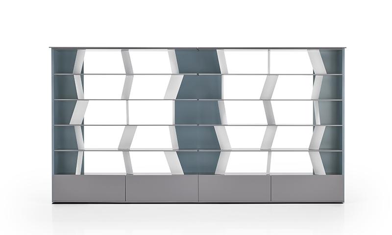 vis_studio-kairos_kairos-design_giacomo-mion
