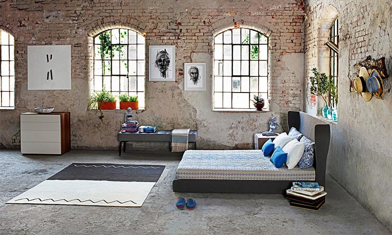Amos 2_kairos_studio-kairos_kairos-design_giacomo-mion_koleksiyon