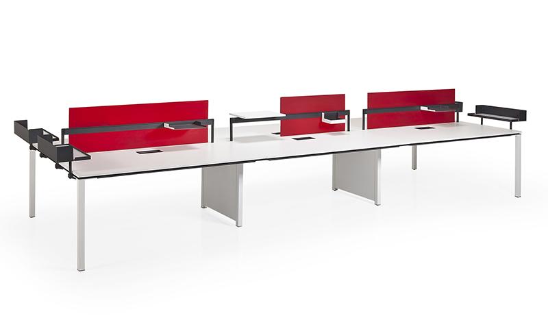 Barbari 2_kairos_studio-kairos_kairos-design_giacomo-mion_koleksiyon
