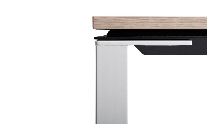 Barbari 3_kairos_studio-kairos_kairos-design_giacomo-mion_koleksiyon