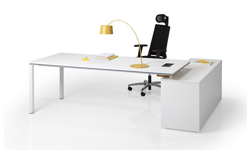 Barbari_kairos_studio-kairos_kairos-design_giacomo-mion_koleksiyon