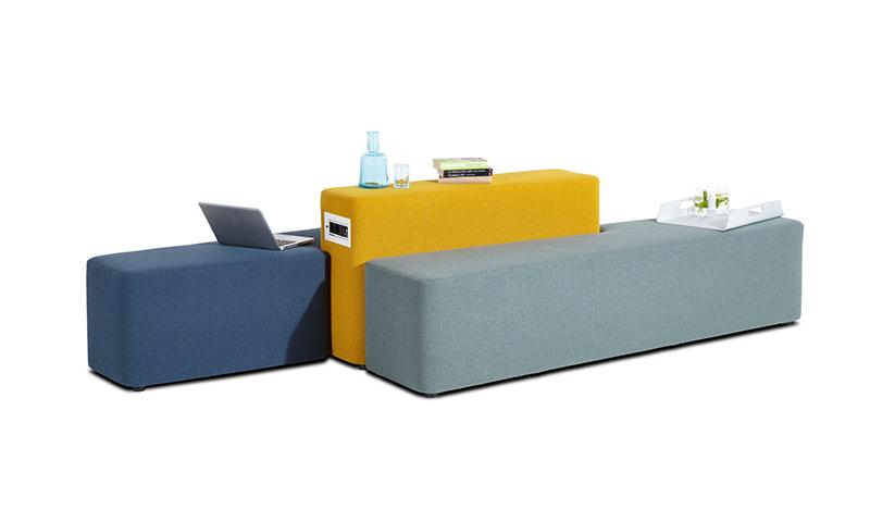 Calder 2_kairos_studio-kairos_kairos-design_giacomo-mion_koleksiyon