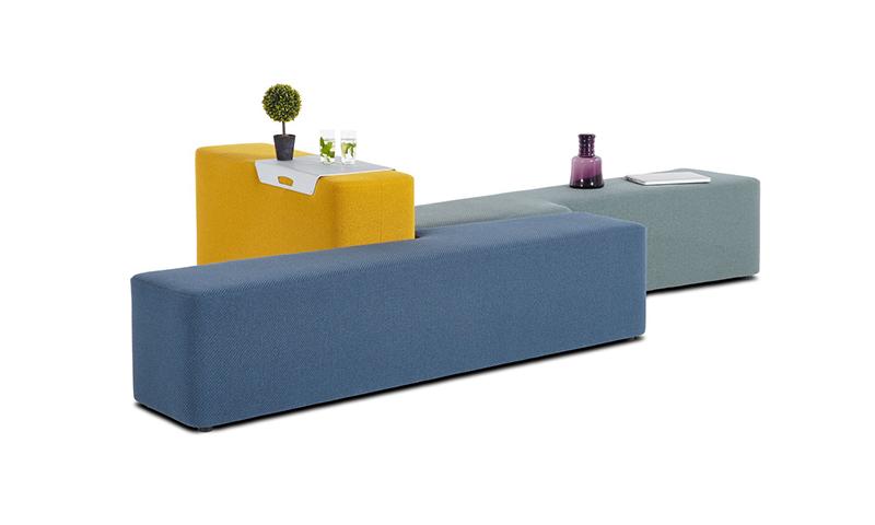 Calder 3_kairos_studio-kairos_kairos-design_giacomo-mion_koleksiyon