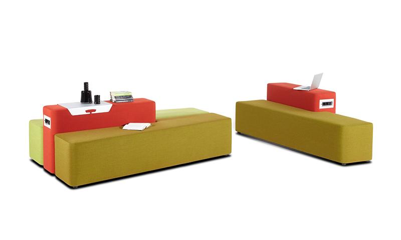 Calder 5_kairos_studio-kairos_kairos-design_giacomo-mion_koleksiyon