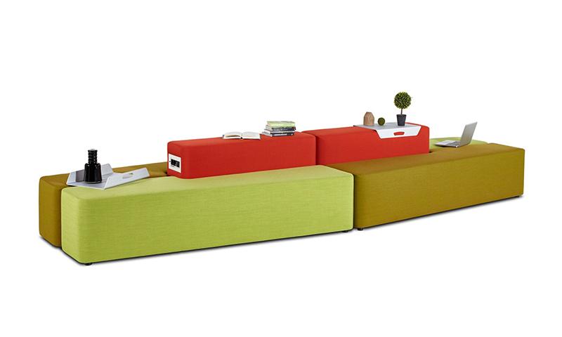 Calder 6_kairos_studio-kairos_kairos-design_giacomo-mion_koleksiyon