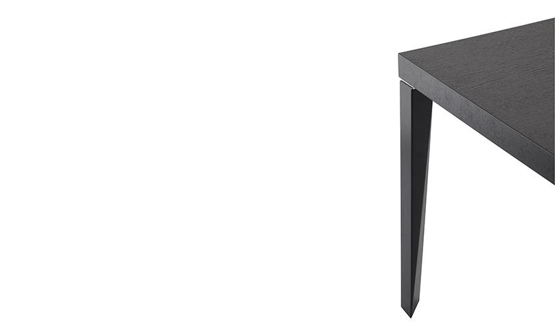 Hugo 2_kairos_studio-kairos_kairos-design_giacomo-mion_koleksiyon