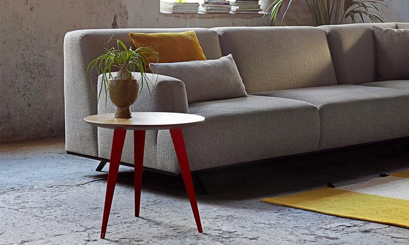 Oscar 6_kairos_studio-kairos_kairos-design_giacomo-mion_koleksiyon