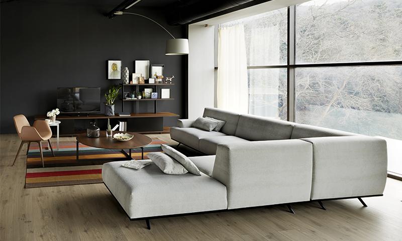 Oscar 7_kairos_studio-kairos_kairos-design_giacomo-mion_koleksiyon