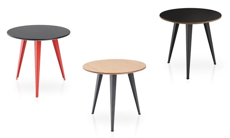 Ray_kairos_studio-kairos_kairos-design_giacomo-mion_koleksiyon