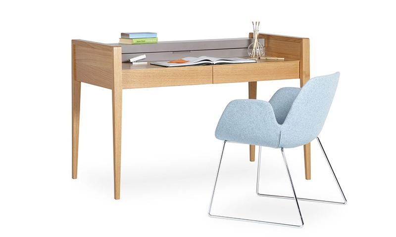 Rialto 5_kairos_studio-kairos_kairos-design_giacomo-mion_koleksiyon
