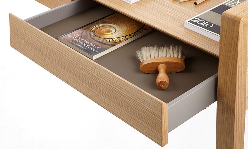 Rialto 8_kairos_studio-kairos_kairos-design_giacomo-mion_koleksiyon