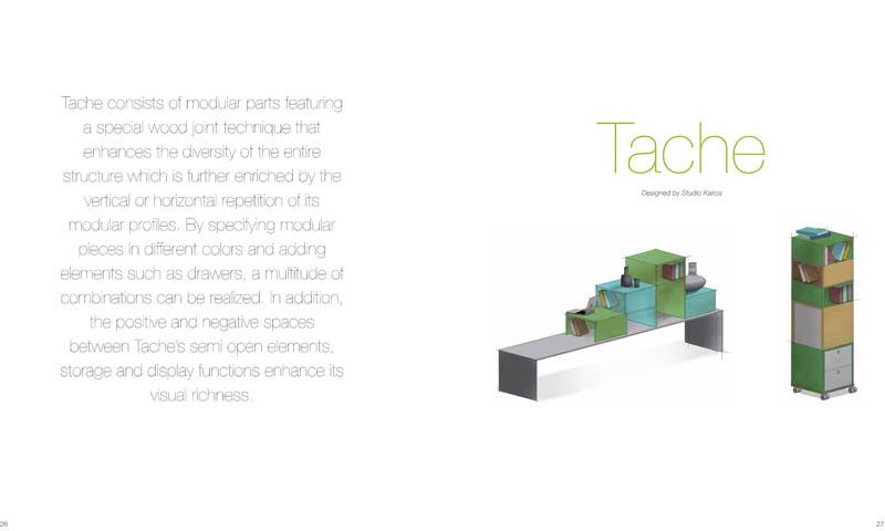 TACHE_kairos_studio-kairos_kairos-design_giacomo-mion_koleksiyon