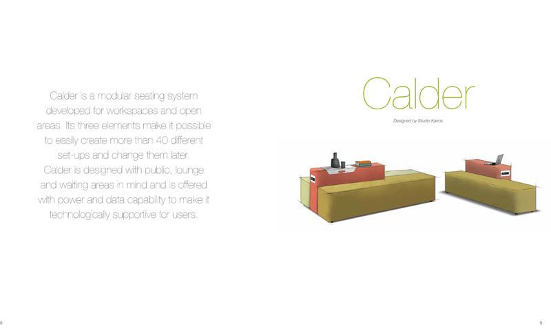 calder_kairos_studio-kairos_kairos-design_giacomo-mion_koleksiyon