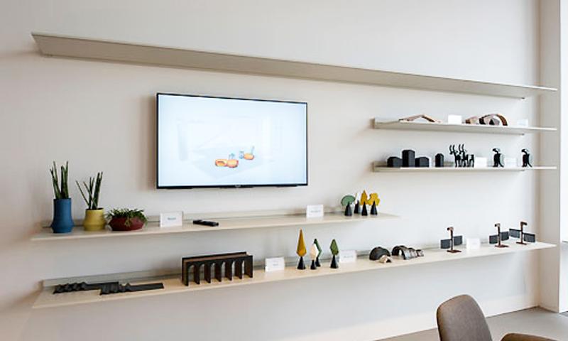 dusseldorf showrrom2_kairos_studio-kairos_kairos-design_giacomo-mion_koleksiyon