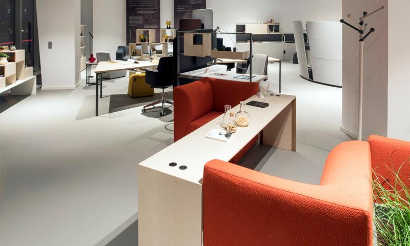 dusseldorf showrrom3_kairos_studio-kairos_kairos-design_giacomo-mion_koleksiyon