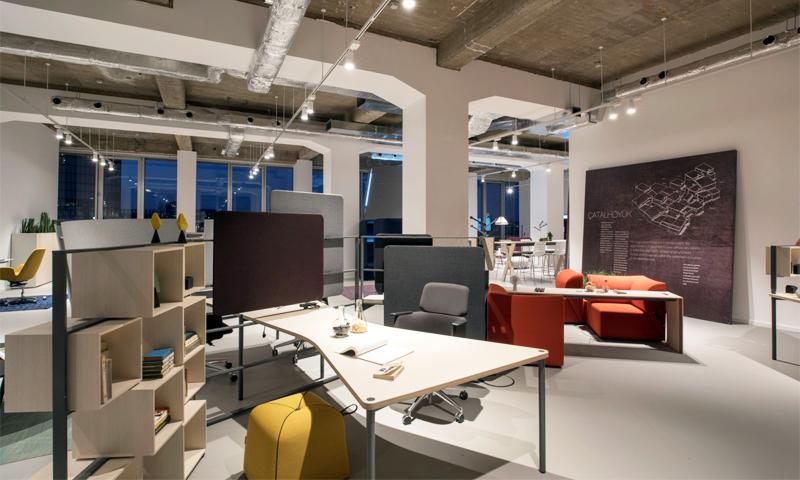 dusseldorf showrrom4_kairos_studio-kairos_kairos-design_giacomo-mion_koleksiyon