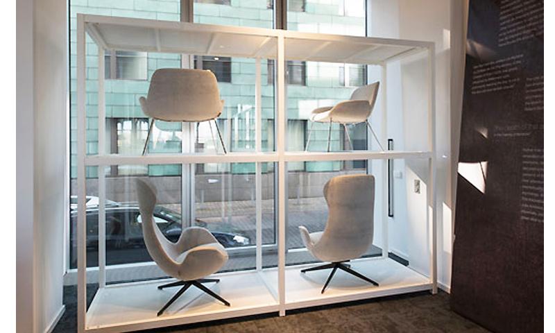 dusseldorf showrrom7_kairos_studio-kairos_kairos-design_giacomo-mion_koleksiyon