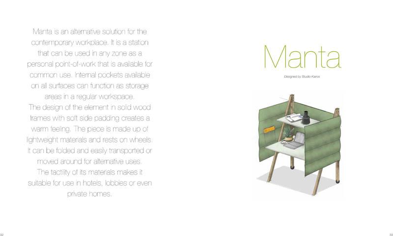manta_kairos_studio-kairos_kairos-design_giacomo-mion_koleksiyon