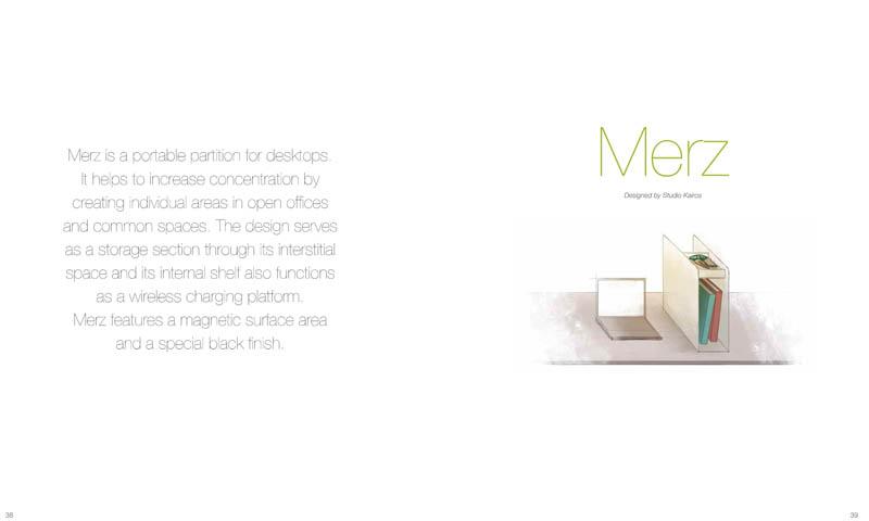 merz1_kairos_studio-kairos_kairos-design_giacomo-mion_koleksiyon