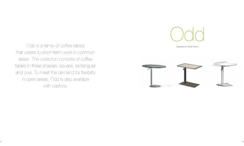 odd_kairos_studio-kairos_kairos-design_giacomo-mion_koleksiyon