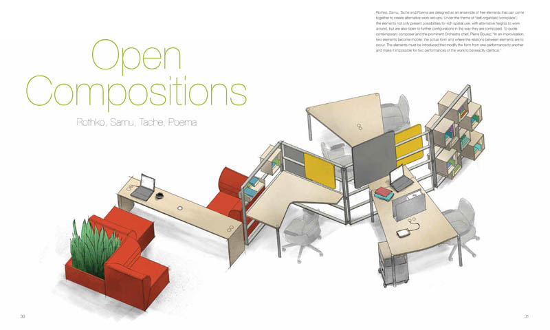open composition rothko_kairos_studio-kairos_kairos-design_giacomo-mion_koleksiyon