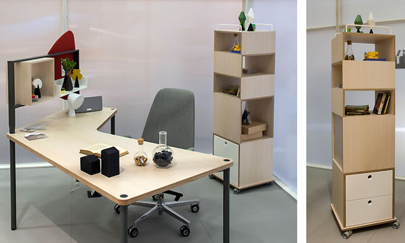 orgatec3_kairos_studio-kairos_kairos-design_giacomo-mion_koleksiyon