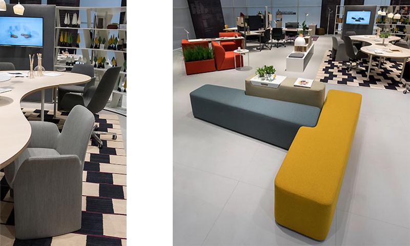 orgatec5_kairos_studio-kairos_kairos-design_giacomo-mion_koleksiyon