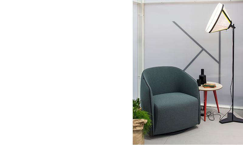 orgatec7_kairos_studio-kairos_kairos-design_giacomo-mion_koleksiyon