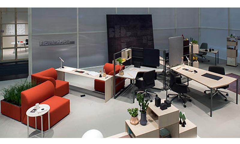 orgatec9_kairos_studio-kairos_kairos-design_giacomo-mion_koleksiyon