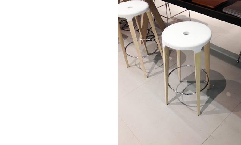 orgatec_kairos_studio-kairos_kairos-design_giacomo-mion_koleksiyon