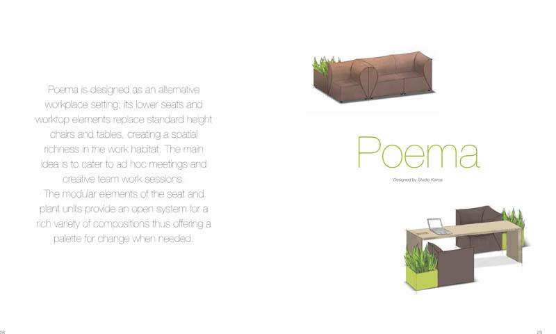 poema_kairos_studio-kairos_kairos-design_giacomo-mion_koleksiyon