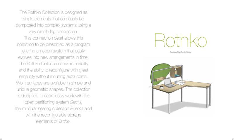 rothko_kairos_studio-kairos_kairos-design_giacomo-mion_koleksiyon
