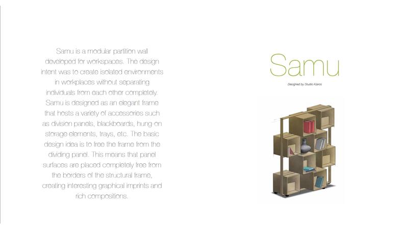 samu1_kairos_studio-kairos_kairos-design_giacomo-mion_koleksiyon