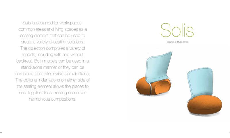 solis_kairos_studio-kairos_kairos-design_giacomo-mion_koleksiyon