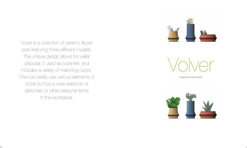volver_kairos_studio-kairos_kairos-design_giacomo-mion_koleksiyon