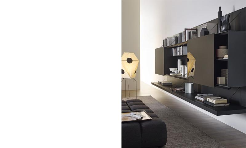 06_PAB2017_B&B_kairos_studio-kairos_kairos-design_giacomo-mion