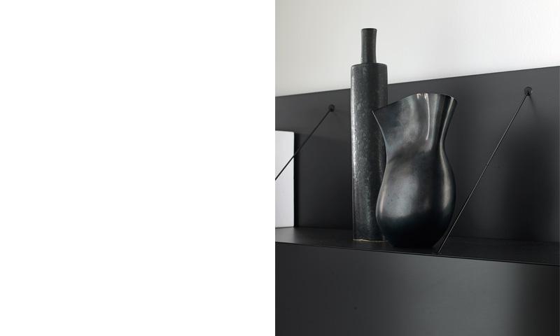 07_PAB2017_B&B_kairos_studio-kairos_kairos-design_giacomo-mion